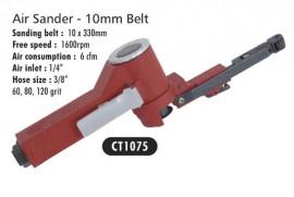 Air Sander 10mm.