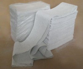 Plaster Bandage Slab