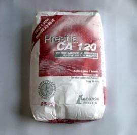 CA120 Cornice adhesive