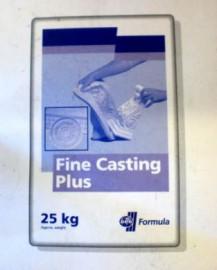 Fine Plus Casting Plaster