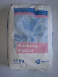 Flasking Plaster