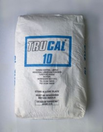 Trucal No.10 Limestone