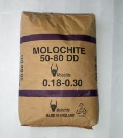 Molochite 50-80