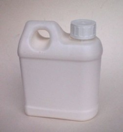 Latex Rubber Liquid