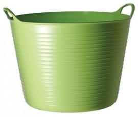 Flexible Mixing Bucket