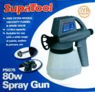 Electric Airless Spray Gun